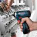 Аккумуляторный Шуруповерт Bosch GSR 10,8-Li (0601992906)-цена