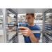 Аккумуляторный Шуруповерт Bosch GSR 10,8-Li (0601992906)