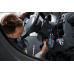 Аккумуляторный Шуруповерт Bosch GSR 10,8 V-2-LI