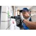 Аккумуляторный Шуруповерт Bosch GSR 10,8 V-2-LI-цена