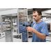 Аккумуляторный Шуруповерт Bosch GSR 10.8 V-EC HX-цена