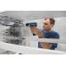 Аккумуляторный Шуруповерт Bosch GSR 10.8 V-EC-цена