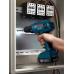 Аккумуляторный Шуруповерт Bosch GSR 1440-Li Professional (06019A8405)-цена