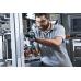 Аккумуляторный Шуруповерт Bosch GSR 18 V-EC-цена