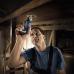 Аккумуляторный Шуруповерт Bosch GSR Mx2Drive-цена