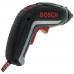 Аккумуляторная Отвертка Bosch IXO V Full-цена