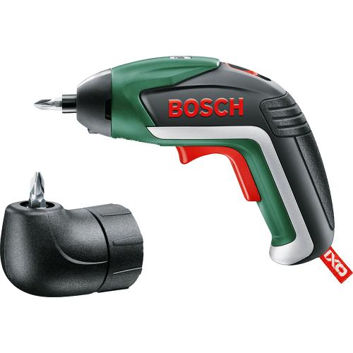 Аккумуляторная Отвертка Bosch IXO V Medium (06039A8021)