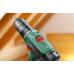 Аккумуляторный Шуруповерт Bosch PSR 1080 Li (06039A2020)-отзывы