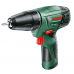 Аккумуляторный Шуруповерт Bosch PSR 1080 Li-2 (06039A2101)-цена
