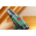 Аккумуляторный Шуруповерт Bosch PSR 1080 Li (0603985021)-отзывы