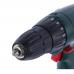 Аккумуляторный Шуруповёрт Bosch PSR 1200 (2AKБ)-цена