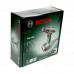 Аккумуляторный Шуруповёрт Bosch PSR 1200 (2AKБ)