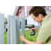 Аккумуляторный Шуруповерт Bosch PSR 1440 Li-2 (1 Акк)-цена