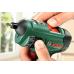 Аккумуляторный Шуруповерт Bosch PSR Select-отзывы
