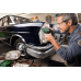 Аккумуляторный Шуруповерт Bosch PSR Select