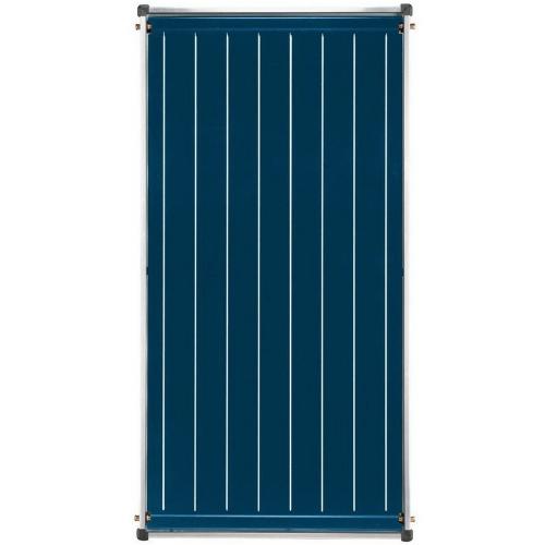 Солнечный коллектор Bosch Solar 4000 TF