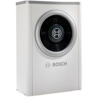 Тепловой насос Bosch Compress 6000 AW 9 B