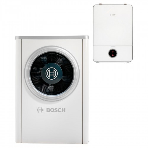 Bosch Compress 7000i AW 7 E