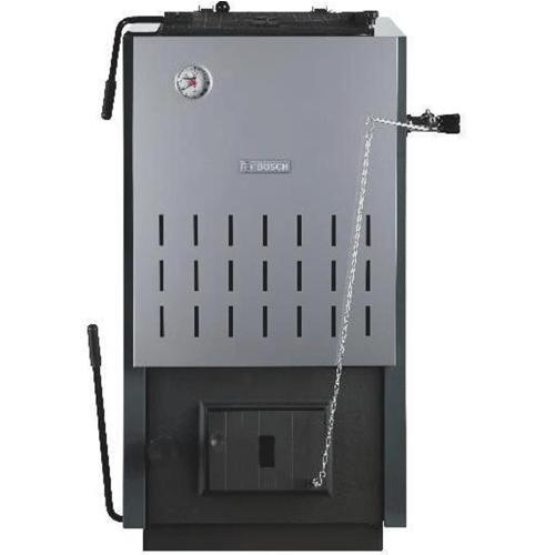 Твердотопливный котел Bosch Solid 2000 B K32-1 S62-UA