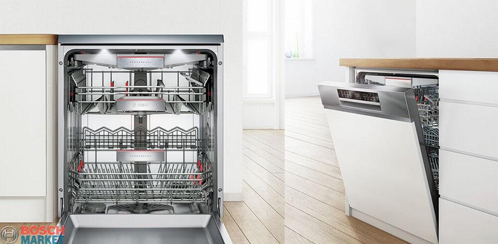 купить посудомоечную машину в Украине