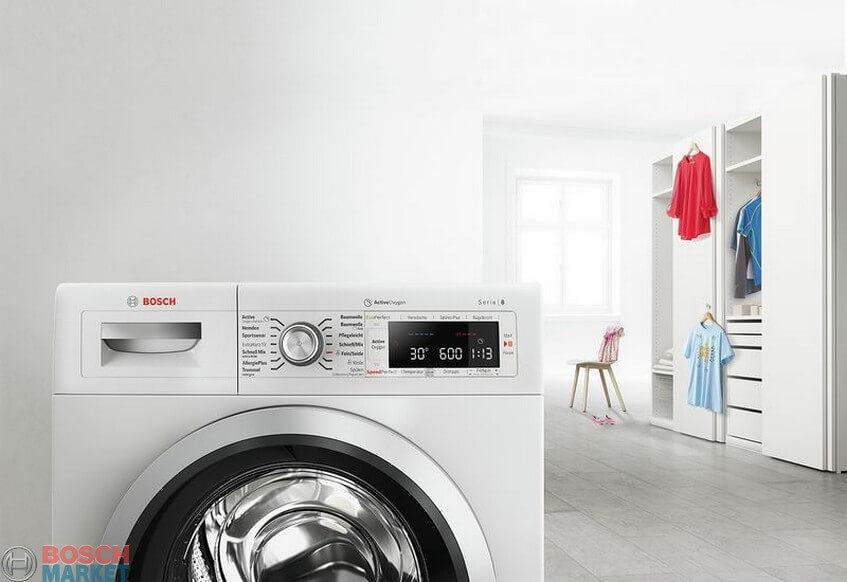 купить стиральную машину бош немецкой сборки