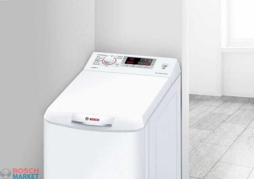 машина стиральная Bosch