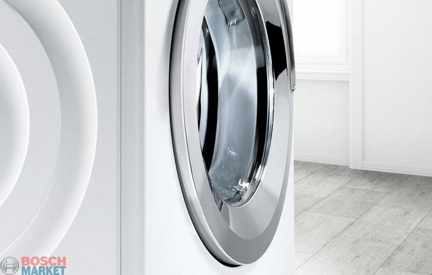сколько стоит стиральная машина бош