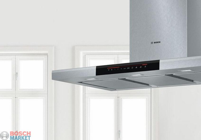 витяжка кухонна Bosch