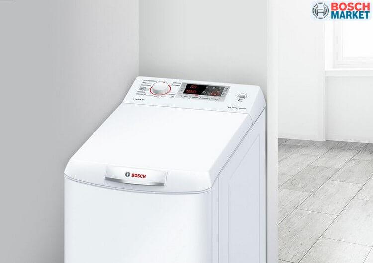 как выбрать стиральную машину автомат бош