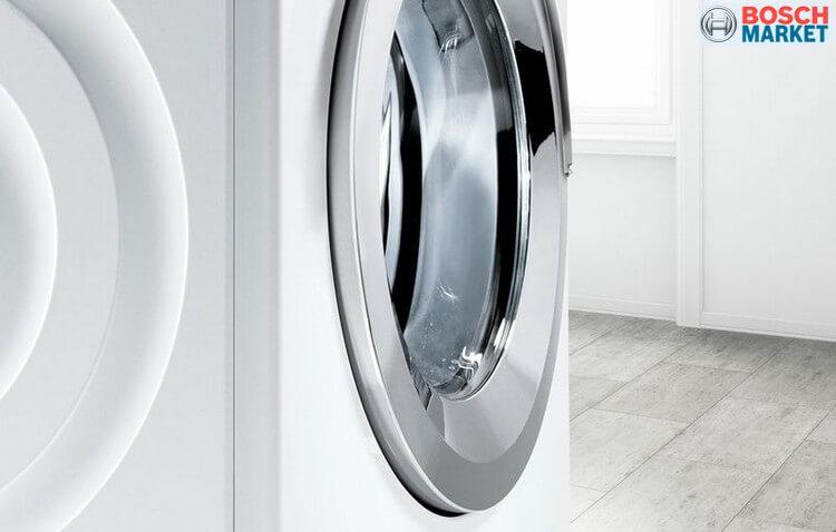 подбор стиральной машины по характеристикам